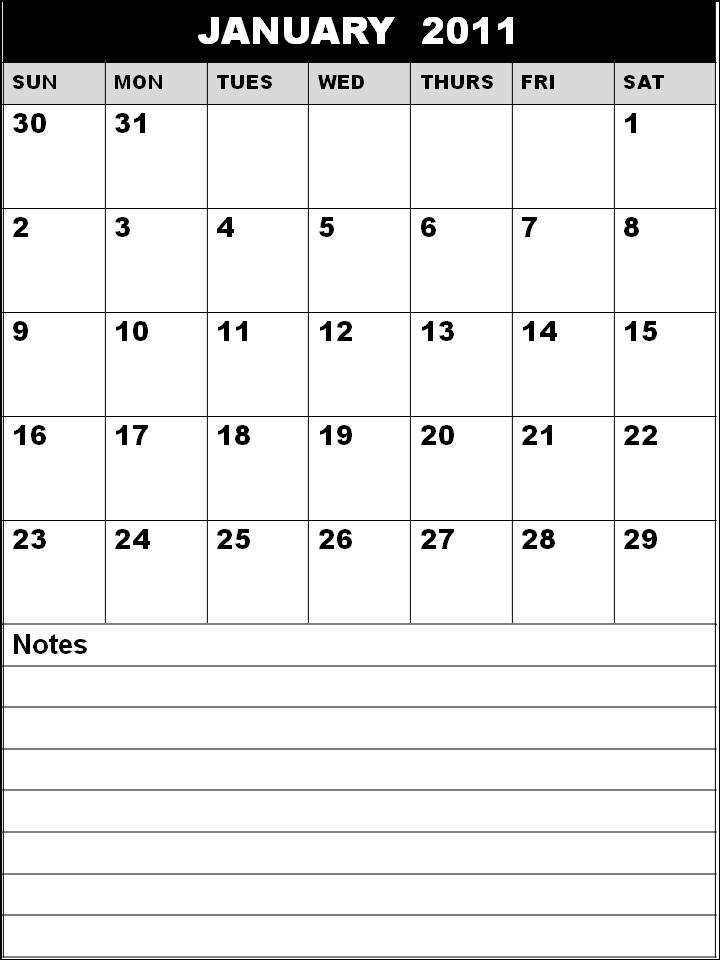 to do list template for word. 2011 calendar template word.