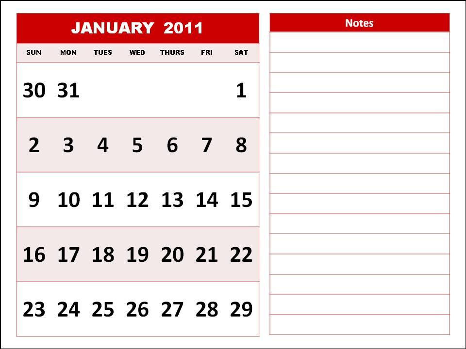 newcastle 2011 calendar february. Newcastle United 2011 Calendar