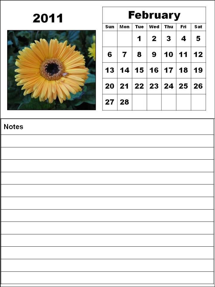 2011 weekly planner printable. planner weekly Print-out
