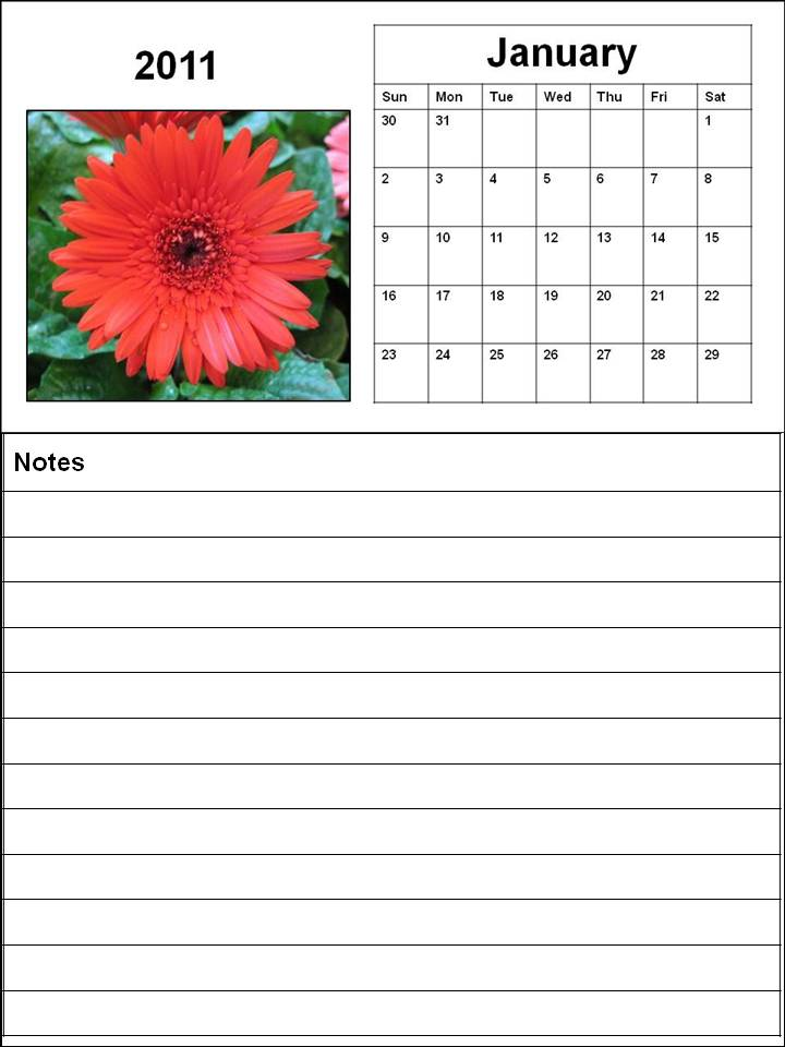 Calendar January April : March april calendar
