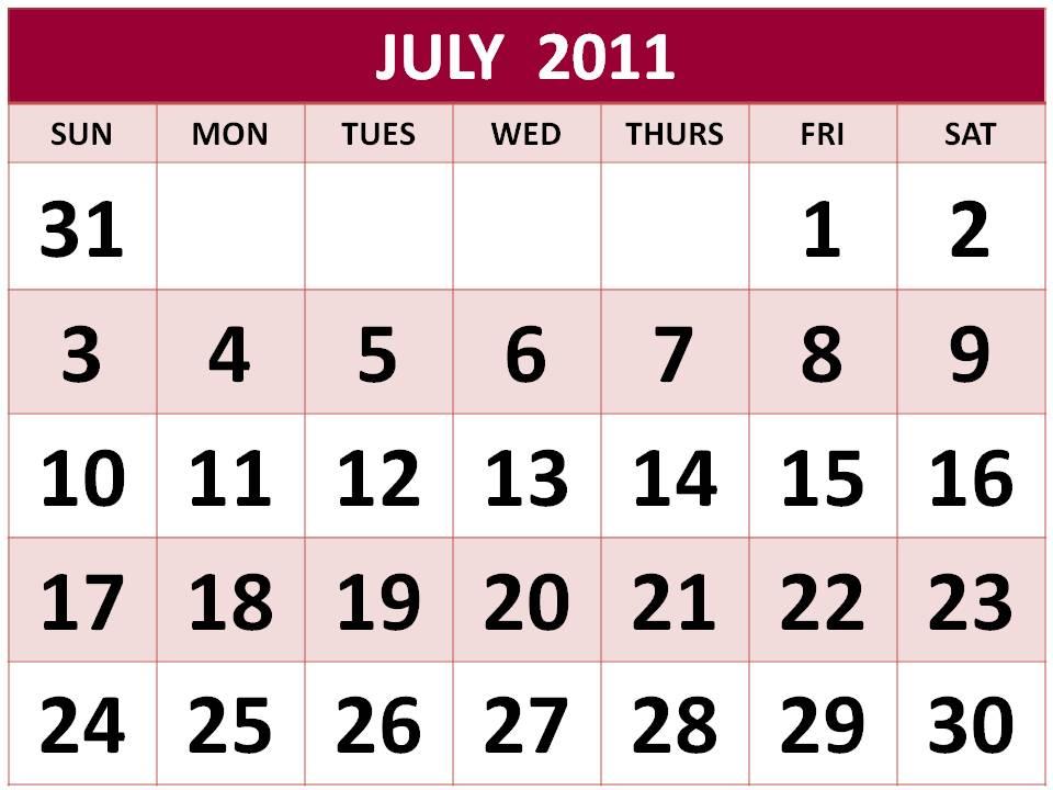 april calendar 2011 canada. april 2011 calendar · may