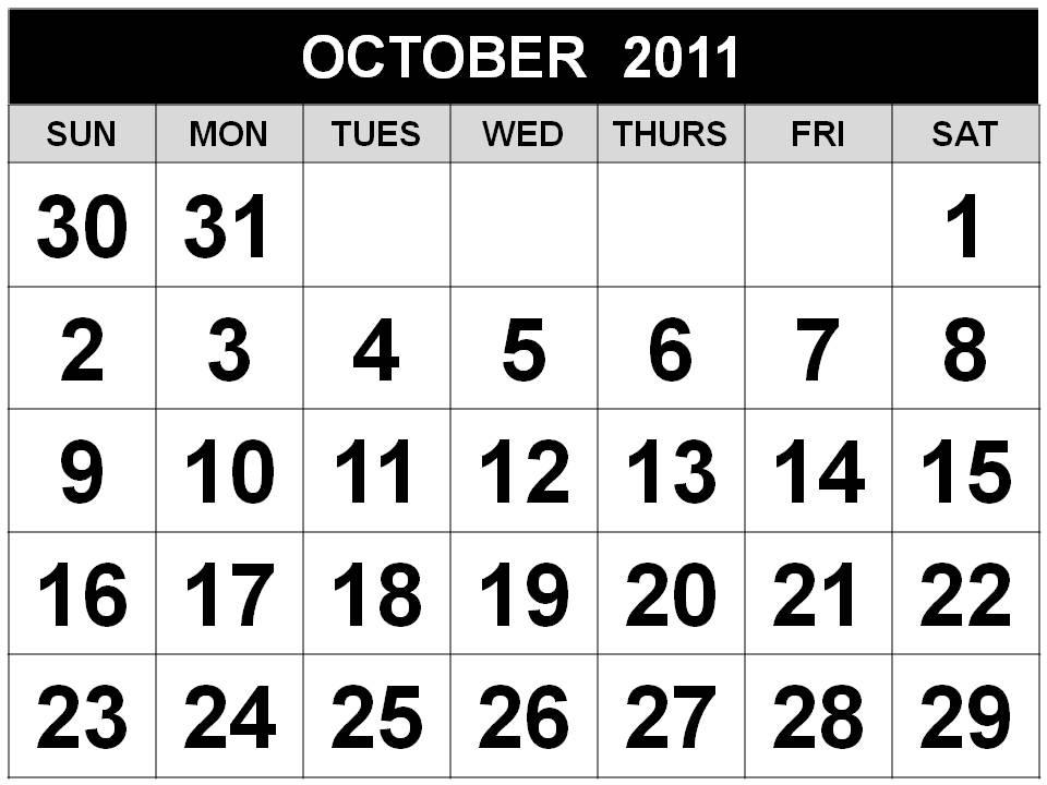 july august 2011 calendar. july august 2011 calendar.