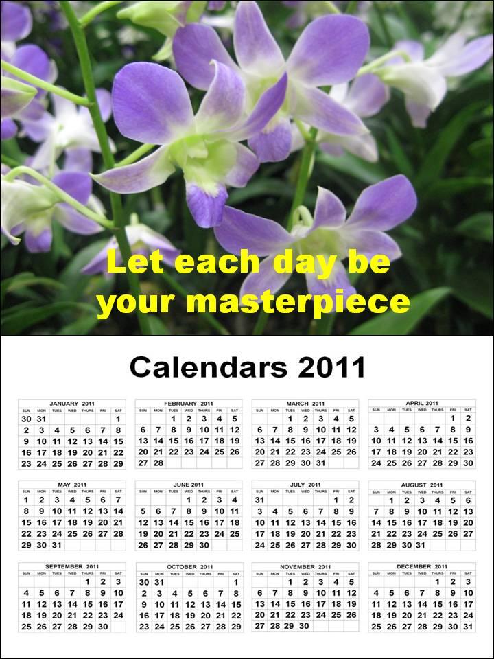justin bieber 2011 calendar may picture. justin bieber 2011 calendar