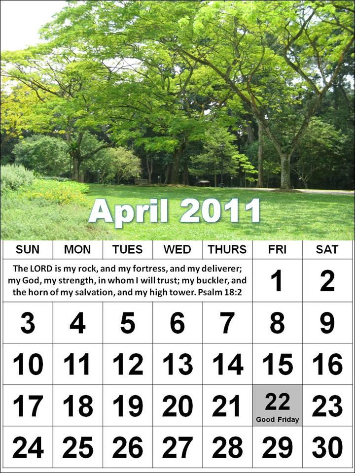 april calendar 2011 canada. Calendar 2011; april calendar 2011 with holidays. 2011 April Calendar with; 2011 April Calendar with