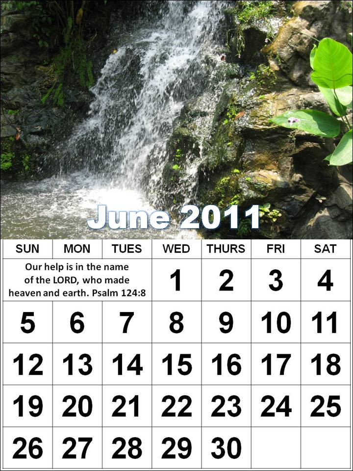 april 2012 calendar. 2012 calendar february. april