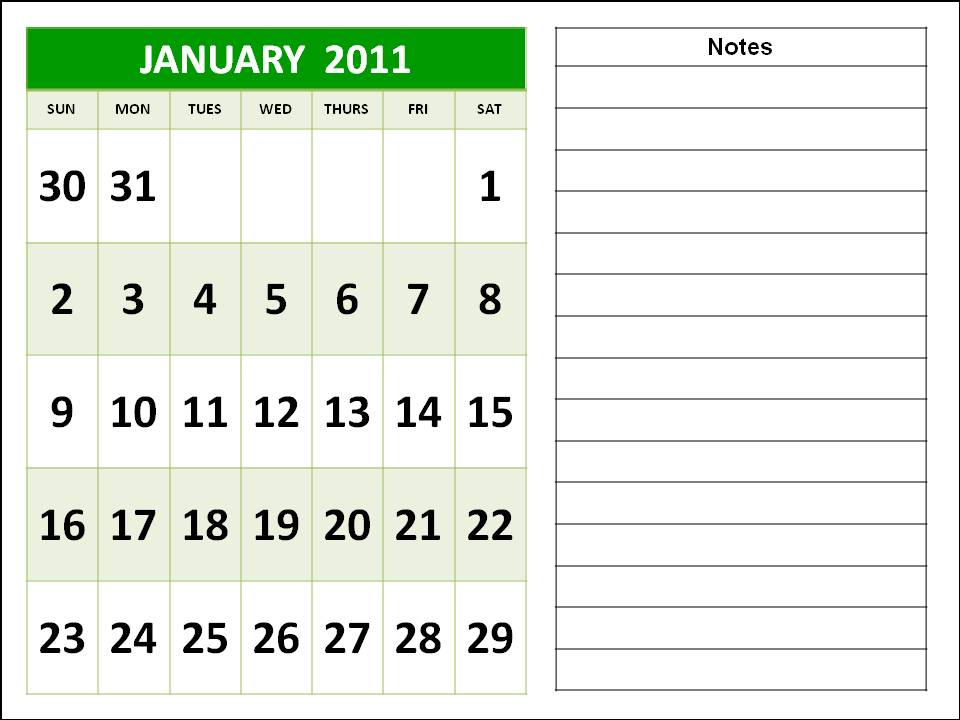 february 2011 calendar canada. february 2011 calendar canada.