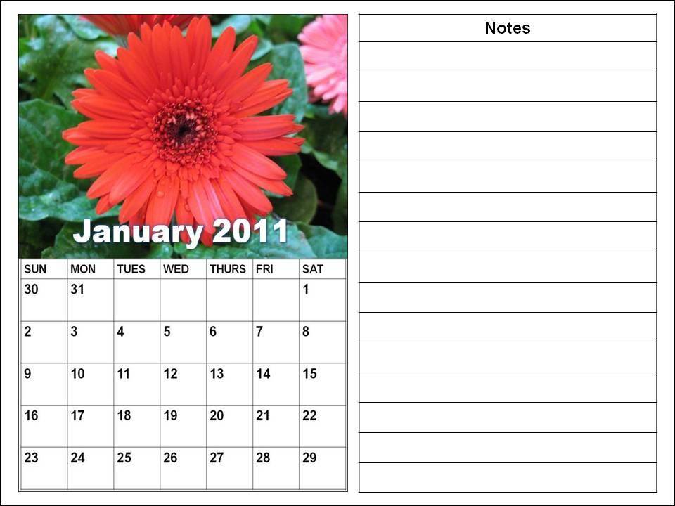 free printable weekly planner 2011. FREE DIY WEEKLY PLANNER; 2011