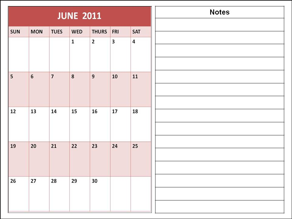 june 2011 calendar uk. june 2011 calendar uk. june