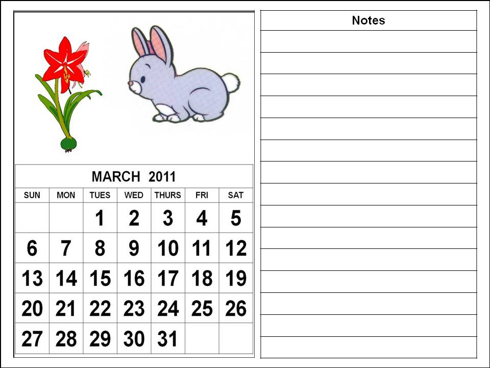 work schedule calendar. order work schedule yearly