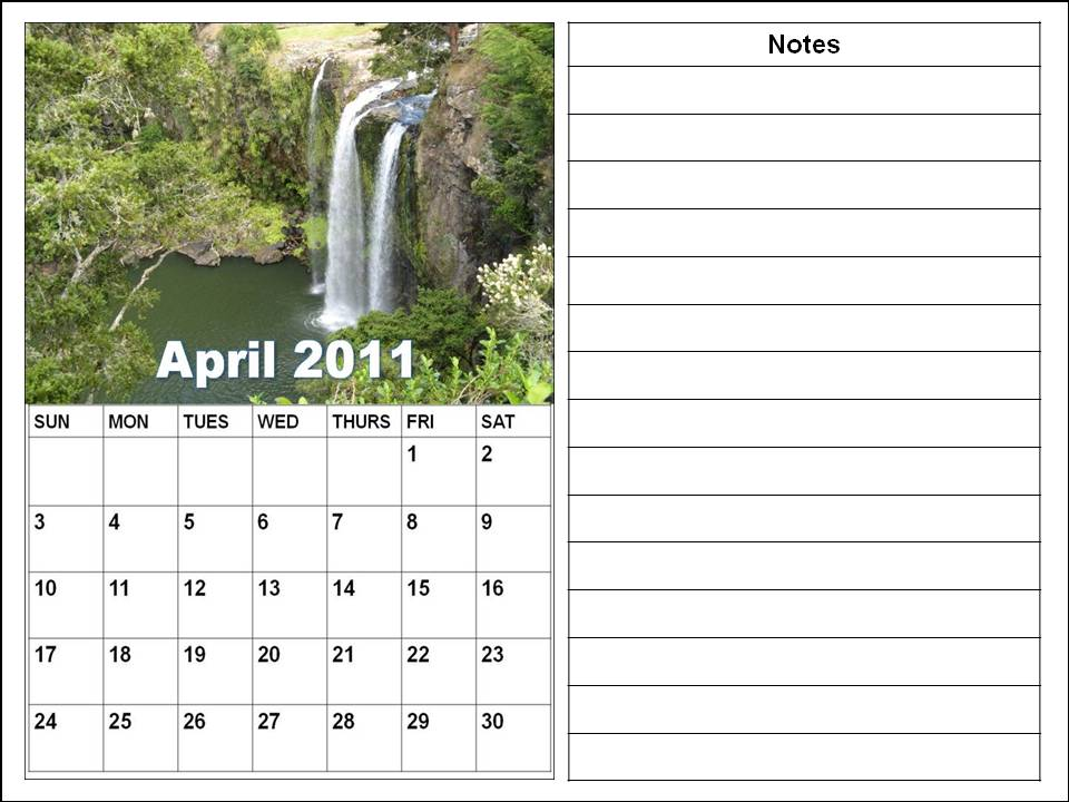 april 2010 blank calendar. lank calendar march april