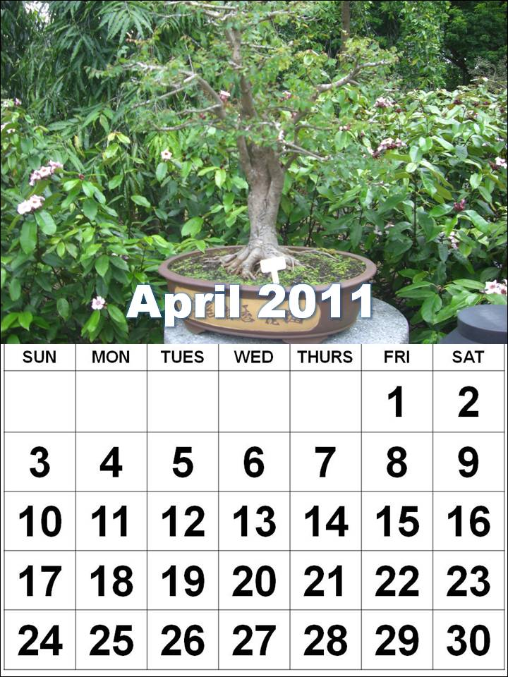 march and april calendars. 2011 calendar march april.