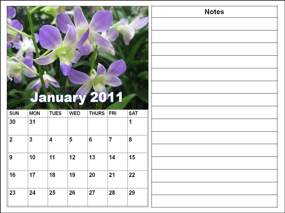 Calendar Pages Printable Blank/page/2 | New Calendar Template Site ...