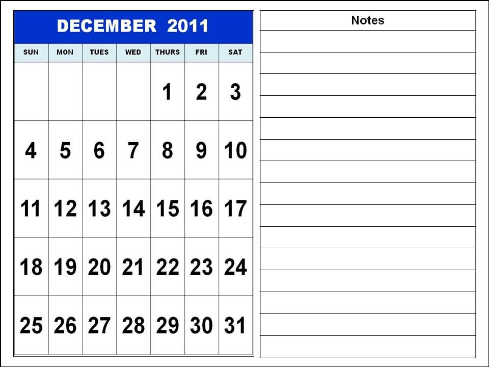 editable calendar 2011. blank november 2011 calendar.