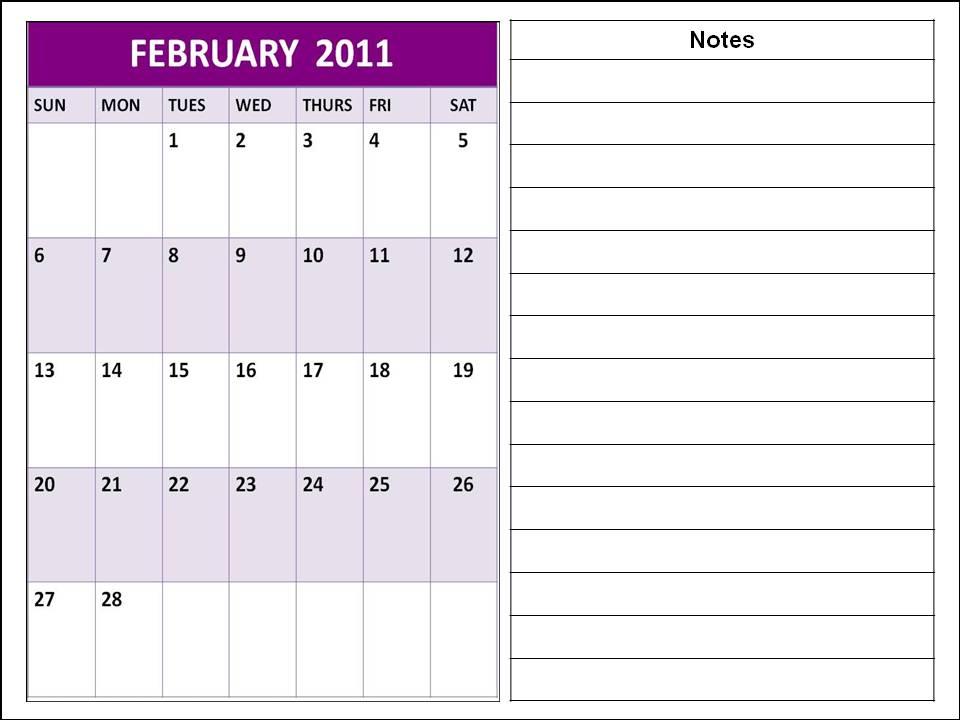 blank calendar 2011 australia. BLANK CALENDAR PAGES TO PRINT; lank calendar 2011 to print. Blank Calendar 2011 February; Blank Calendar 2011 February