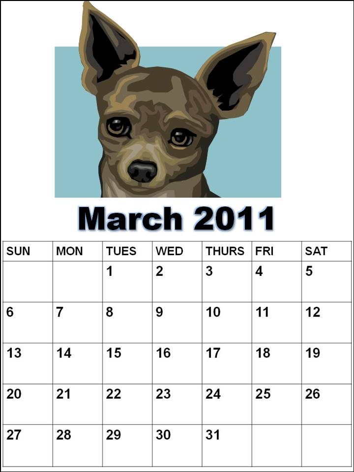720 x 960 jpeg 63kB, Httpwww Calendariu Comtag2015 Varsha Bhalam | New ...