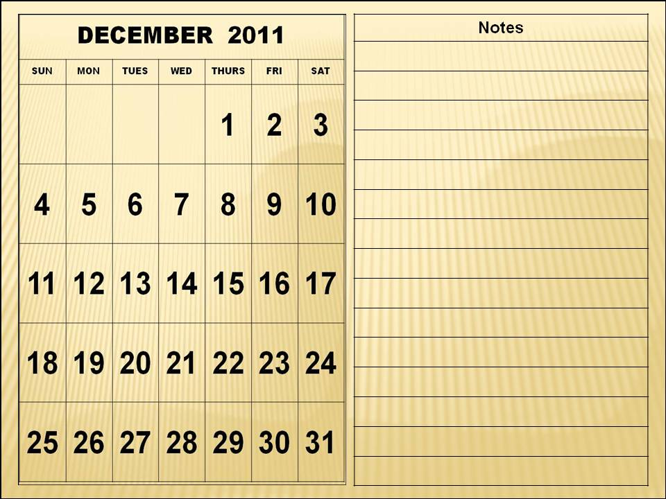 2011 calendar with bank holidays printable. 2011 CALENDAR UK BANK HOLIDAYS
