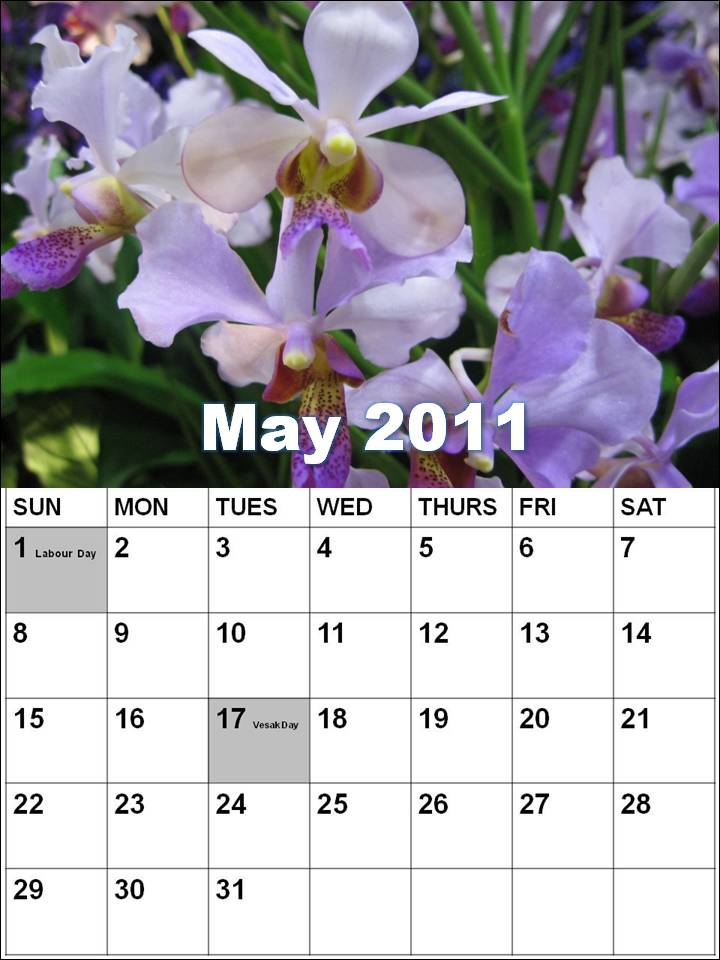 easter 2011 dates usa. Calendar+2011+holidays+usa