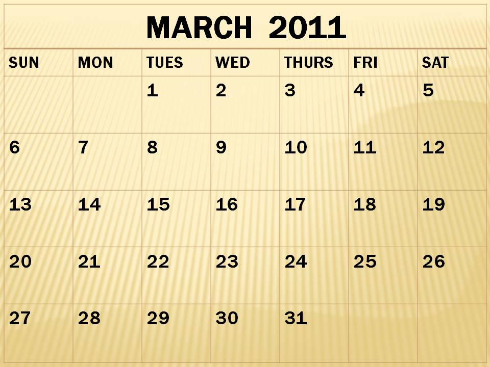 april may calendar 2011. may and june calendar 2011.