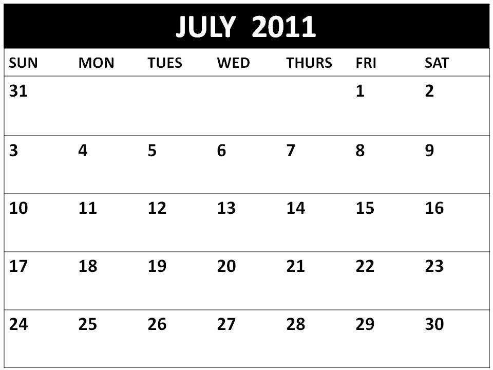 march calendar 2011 australia. may 2011 calendar australia. calendar 2011 australia public