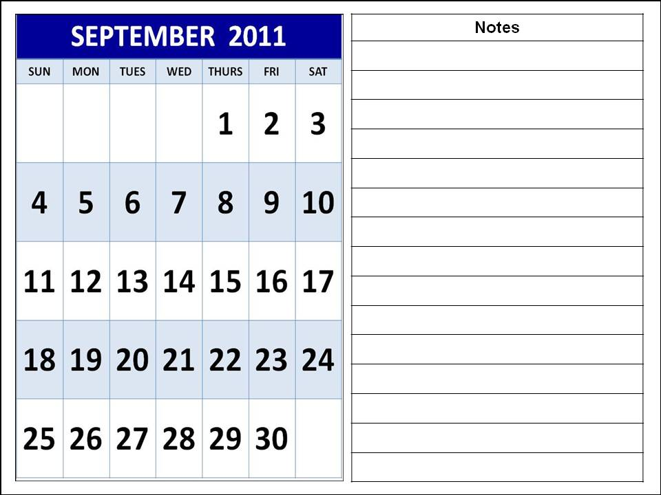 Template daily calendar of free guide kate pleased to , updated for excel