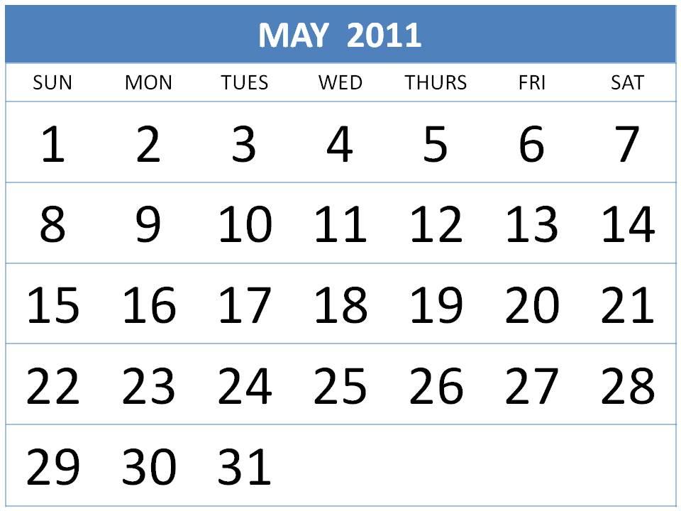 blank calendar 2011 australia. +2011+calendar+australia