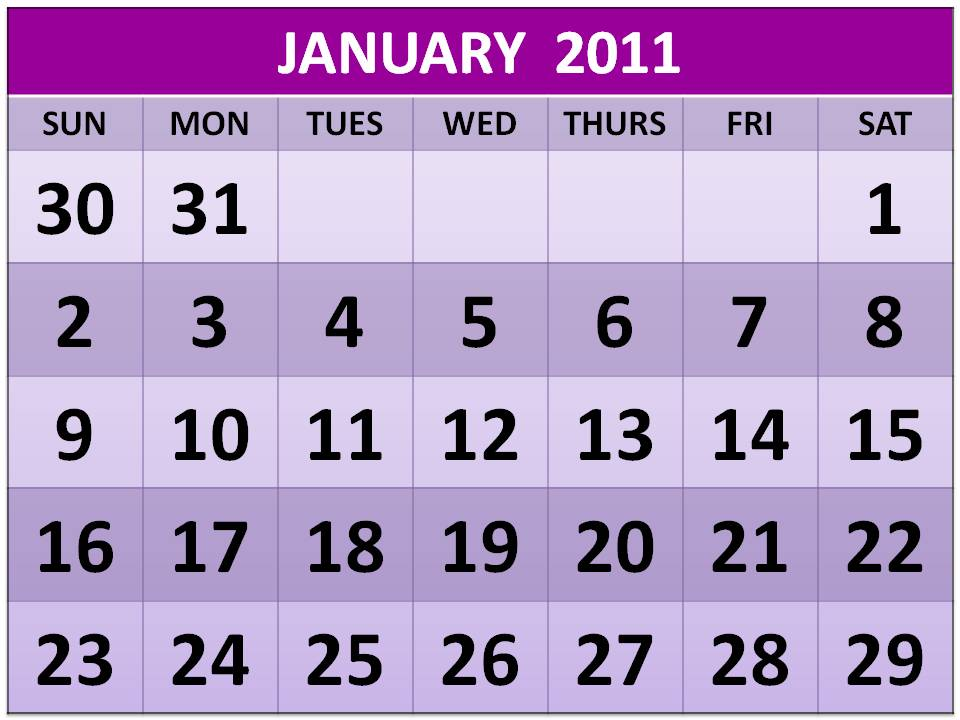 January 2011 Calendar Disney. tamil calendar 2011 with