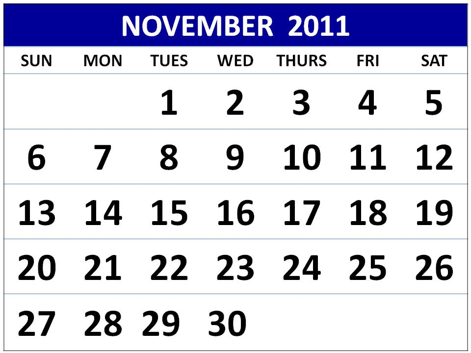perpetual calendar template. own perpetual calendar for