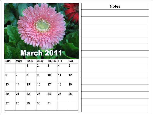 blank june 2011 calendar. lank june 2011 calendar. lank