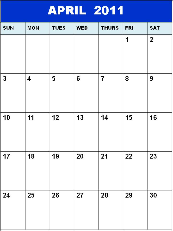 free printable calendars march 2011. the free printable calendar