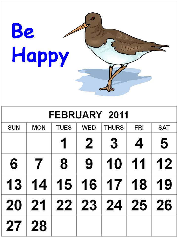 december 2011 calendar canada. your 2011+calendar+canada