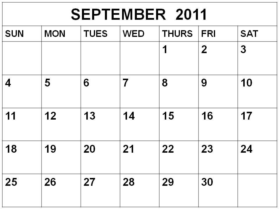 free weekly calendar templates. Weekly Calendar Templates