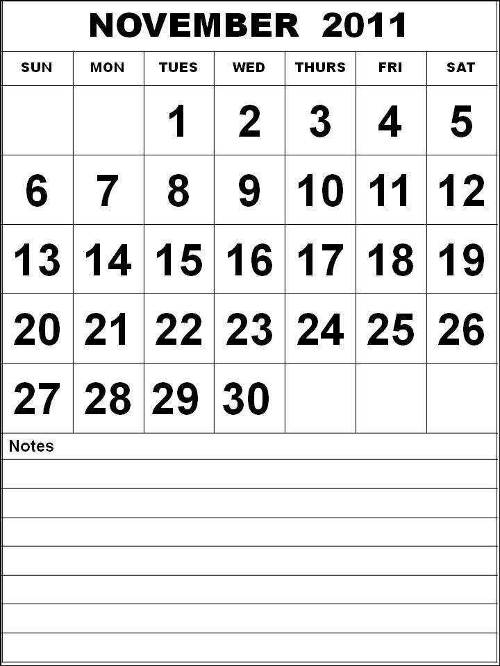 Rpm Monthly Calendar : Calendar uk