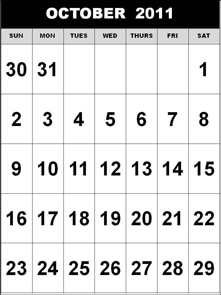 june and july calendar 2011. june july calendar 2011. may