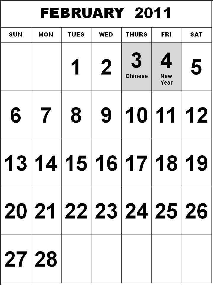 june 2011 calendar canada. March+2011+calendar+canada