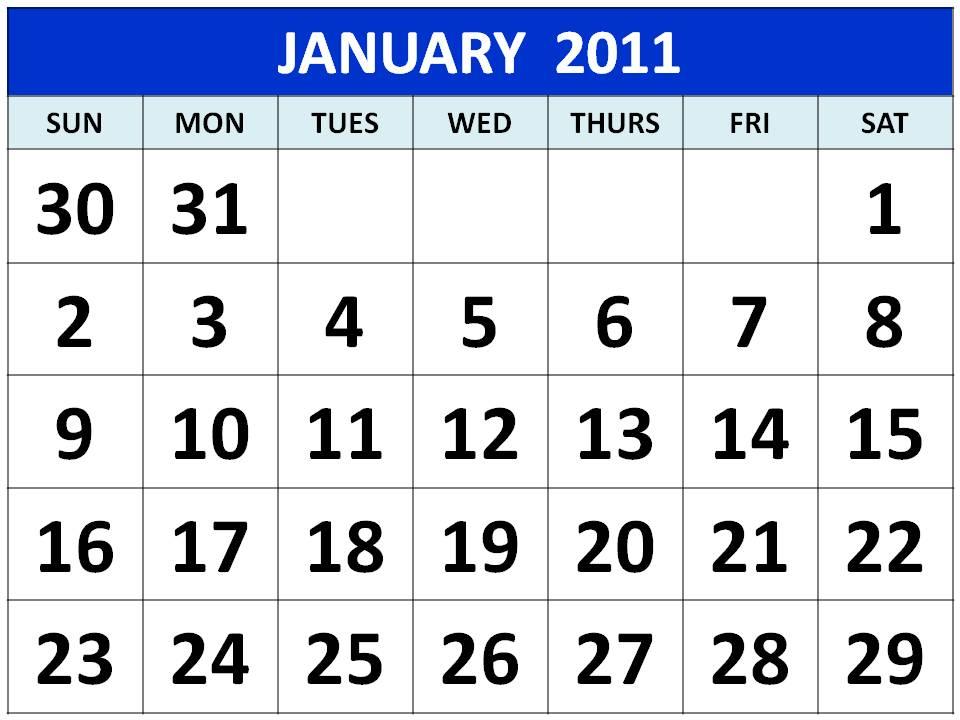 calendars 2011 printable. march calendar 2011 printable.