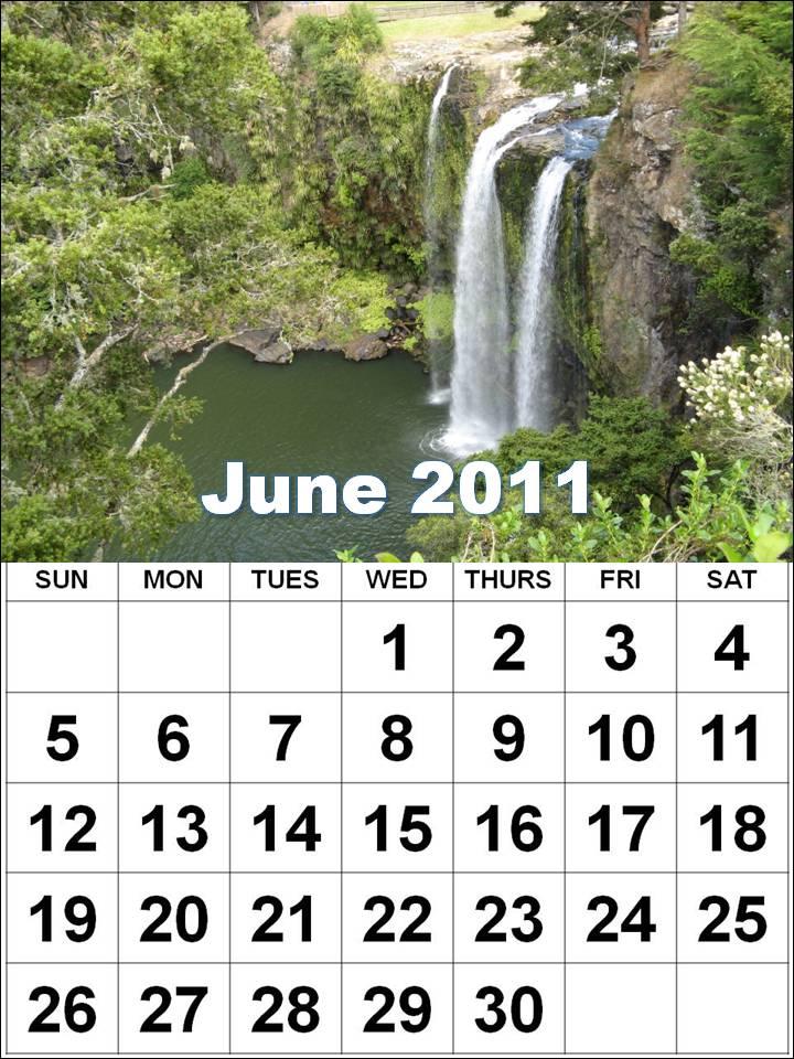 june 2011 calendar print. Singapore June 2011 Calendar