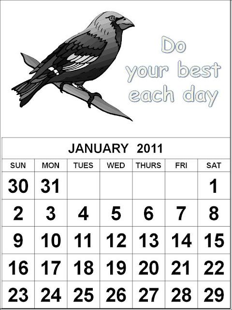 may calendar 2011 canada. may 2011 calendar canada. may