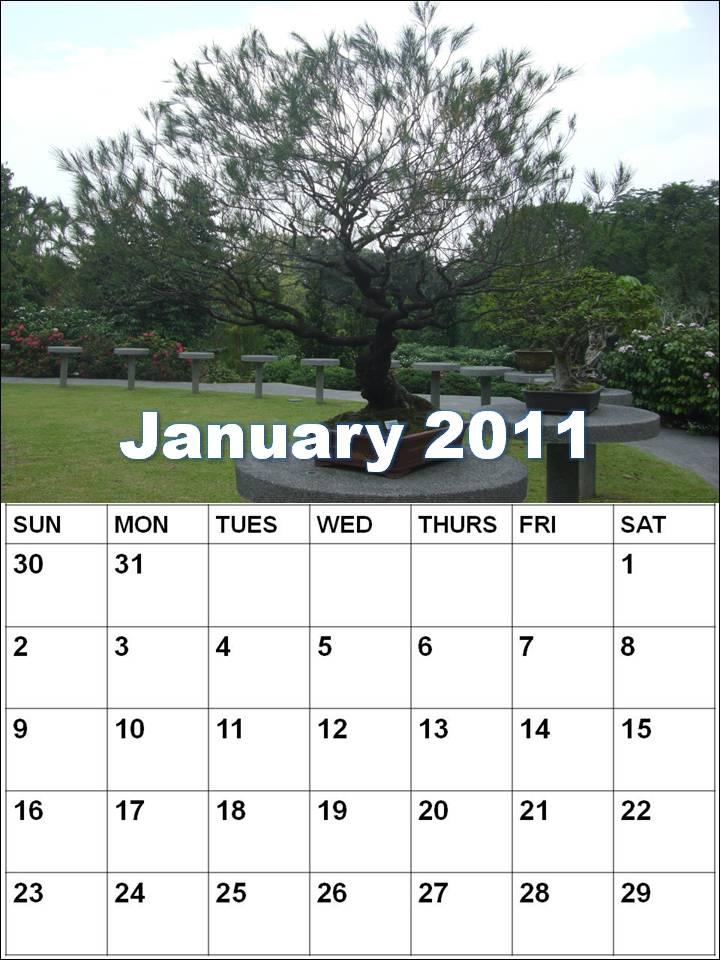 january 2012 calendar printable. daily planner has one ajanuary printablethis calender images printable Calendargregorian calendar advisement for download andlearn Calendar+2012+january