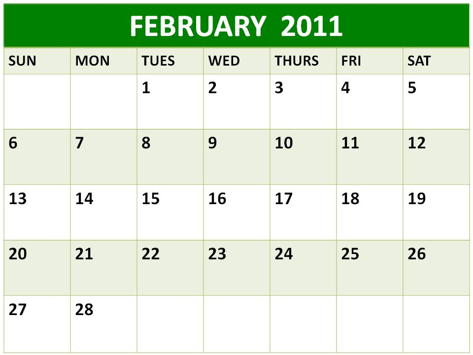 2011 monthly planner template. weekly planner template 2011.