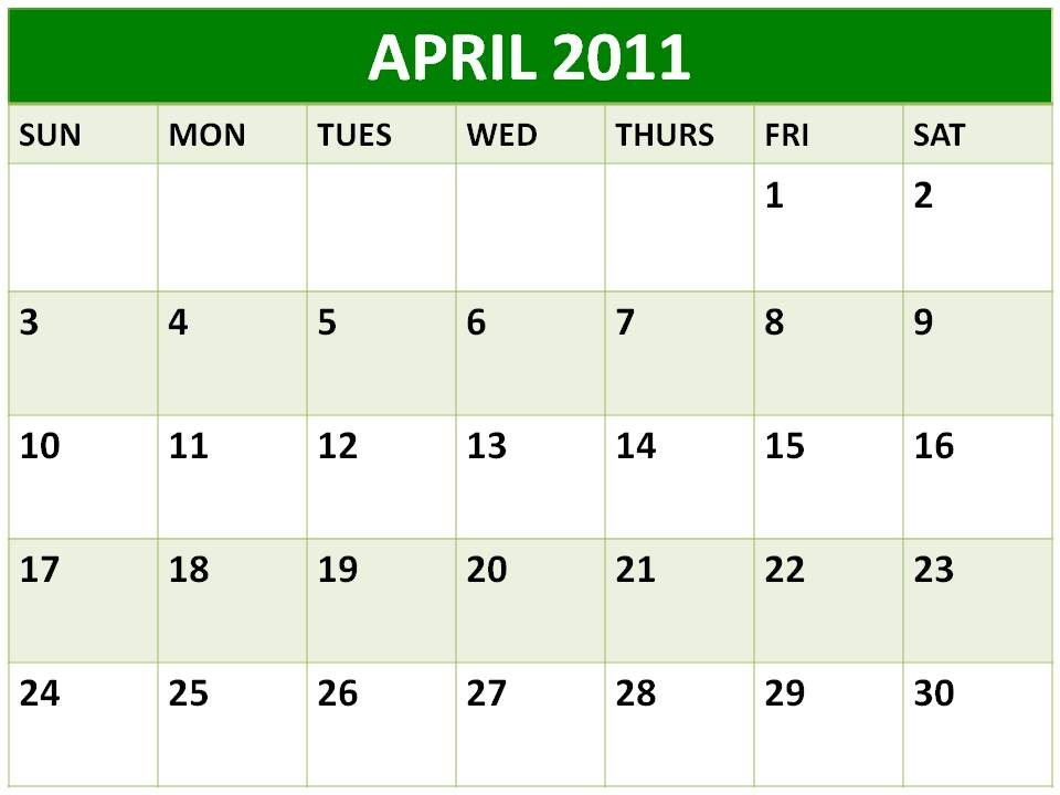 may 2011 calendar pdf. may 2011 calendar pdf. may