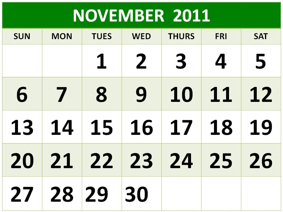 june 2011 calendar template. Calendar Template 2011 June - Page 2 | Calendar Template 2011 June - Page 3