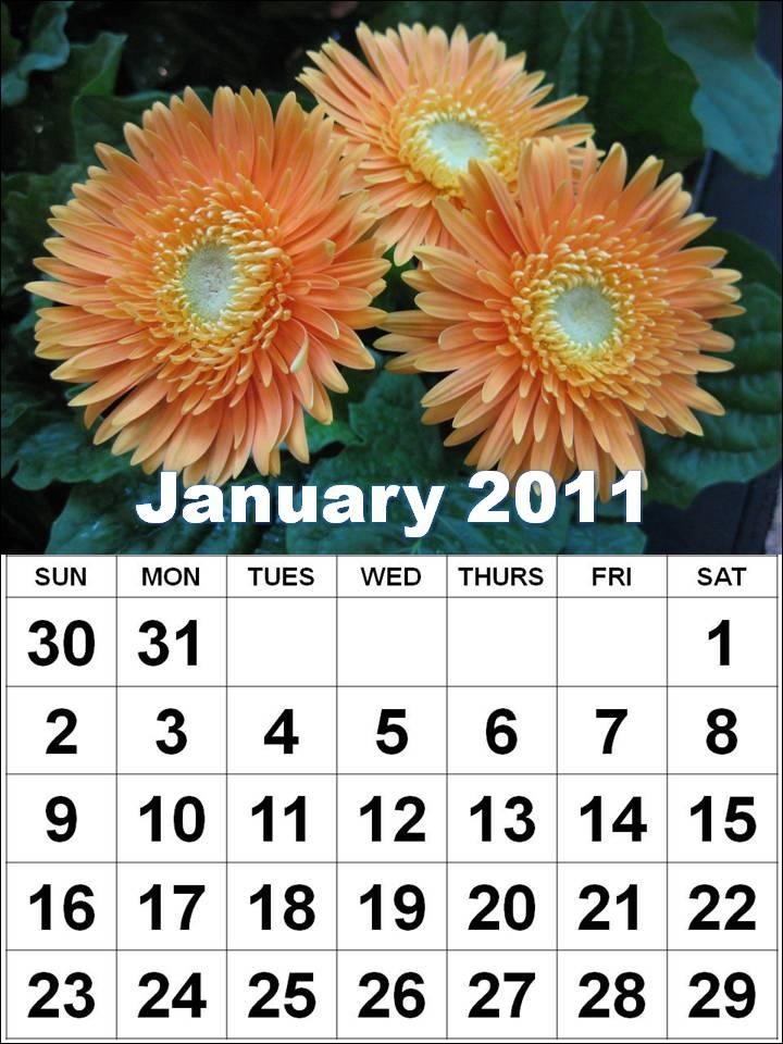 2011 calendar template. 2011 Calendar printables: Free