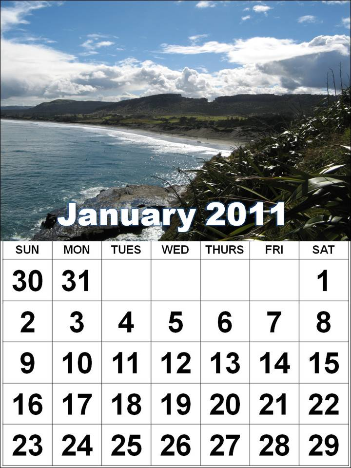 2011 calendar with bank holidays. 2011 calendar with ank holidays uk. 2011+calendar+uk+holidays; 2011+calendar+uk+holidays. azentropy. Dec 13, 02:47 PM. I just don#39;t see Apple creating a
