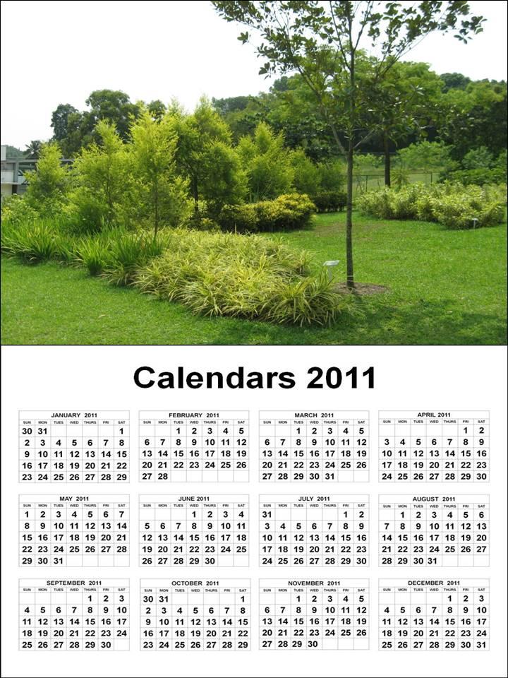 january calendar 2012. calendar january 2012.