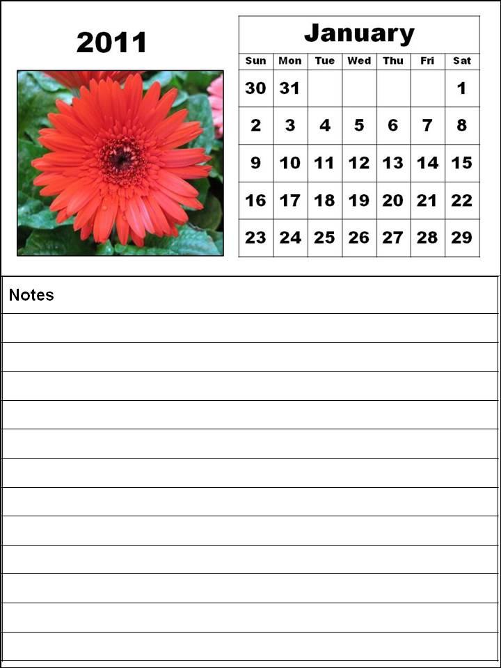 calendar 2011 template free. calendar template, free