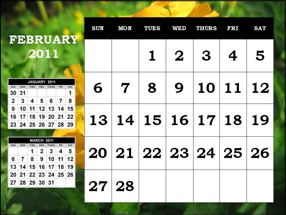 telugu calendar 2011 april. schedule telugu calendar