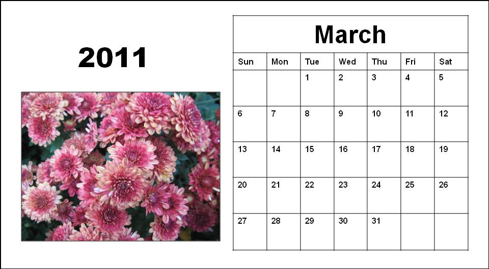 may 2011 calendar with holidays. hair 2011 calendar holidays