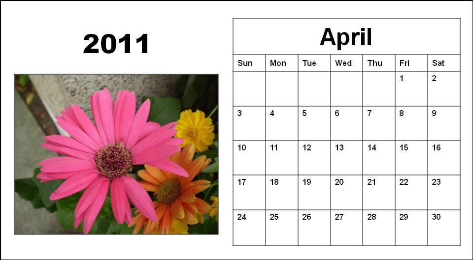 2011 march calendar template. hot 2011 MARCH CALENDAR