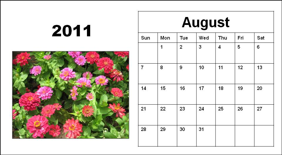 august calendar 2012. calendar 2012 printable.