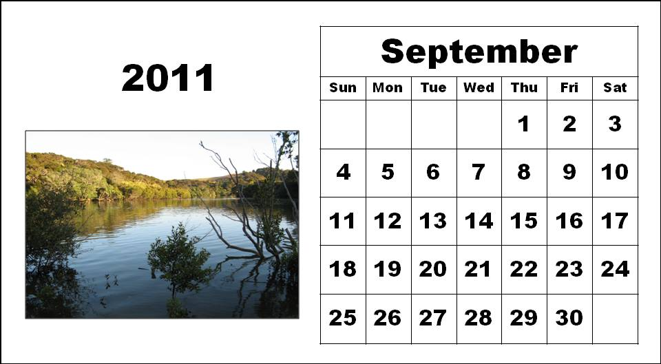 blank september 2011 calendar. september 2011 calendar with holidays. Calendar+september+2011